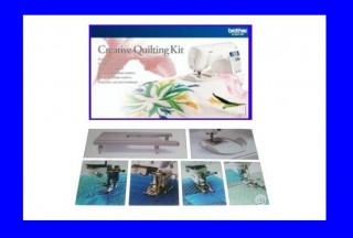 kit quilting brother1